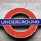 Underground Sound of The Youth