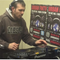 DJ A&E