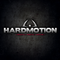 Hardmotion Podcast #003