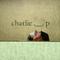 charlie.__.p