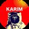 Karim Chehab