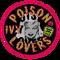 PoisonIvyLovers