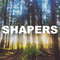 SHAPERS in 30