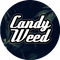 CandyWeed