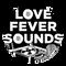 Love Fever Sounds