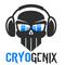 Cryogenix