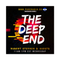 The Deep End - pureradio.eu