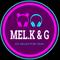 MEL.K&G