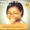 Mind Your Business Podcast with Nicolette Wilson-Clarke w Sam Willoughby - Personal Power 19.10.18