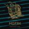 Feduk - Моряк (Fomichev remix)