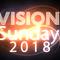 Vision Sunday!