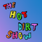 93.3 The EGG presents The Hot Dirt Show