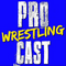 Ric Flair 30 For 30, WWE Survivor Series and NXT War Games – PWC109