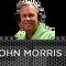The John Morris Show 10-25-17