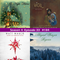 S4:E33 Catholic Playlist Show - #184 - December 22, 2017