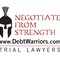 Debt Warriors with Bruce Jacobs and Court Keeley (July 5, 2017)