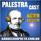 Cairbar Schutel – David Liesenberg (Áudio)