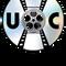 Unreasonable CinemaCast: Episode 235