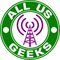 Did The Geeks Role Play During Roll Player – Episode 76