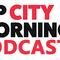 Rip City Mornings 206