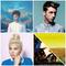 """MINISODE - EP4: Troye Sivan's """"Heaven ft. Betty Who"""" & Hayley Kiyoko's """"One Bad Night"""""""
