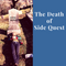 The Death of Side Quest