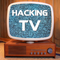 The FCC is Trumped. Hacking TV #0077 - Hacking TV