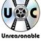 Unreasonable CinemaCast: Episode 233