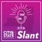 The Albany Angle: Inaugural Podcast