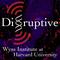 Disruptive: Sports Genomics