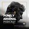 The Aubameyang Podcast