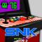 Retrogeek #76 - SNK