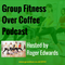 Review of Les Mills Body Balance release 76 - Group Fitness Over Coffee Podcast - S2E3