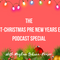 Post-Christmas, Pre New Years Eve Podcast Special | Meghan Sekone-Fraser | Storyteller Sessions Podc