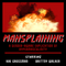 MANSPLAINING 010: Terminator 2: Judgement Day