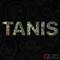 TANIS BONUS #22