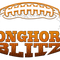 Longhorn Blitz with Horns247.com 5-17-17