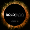 Per Pedersen presents BOLD - Episode Nº 101 (14.09.2017)