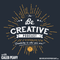 015. Creative Business Blueprint with Shanna Skidmore