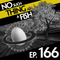 Episode 166: No Such Thing As A Courgette In Your Ear
