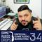 Especial Game Audio Marketing #gameaudionapratica