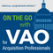 On the Go with VAO Monthly News Podcast: May 2017