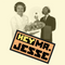 #135 Hey Mister Jesse for March 2017