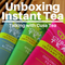 Unboxing Instant Tea || Talking with Cusa Tea