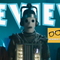 Nerdrotic Recap   Doctor Who Series 10 Episode 11   World Enough and Time