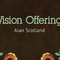 Vision Offering