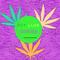 PLD #44: Cannabislly Correct