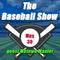 The Baseball Show ⚾️ LIVE | 5.30.2017 guest Motown Mauler