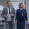 251. The Post