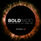 Per Pedersen presents BOLD - Episode Nº 102 (21.09.2017)